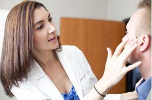 dermatoloog-zoeken