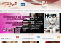 www.haarbank.nl