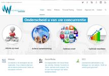 www.professioneel-advies.nl